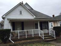 Home for sale: 1817 College, Terre Haute, IN 47803