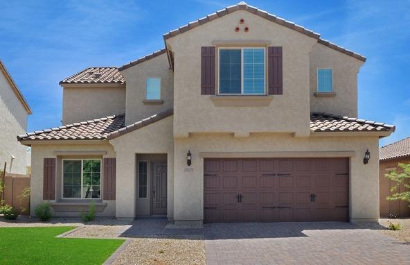 25899 N 107th Drive, Peoria, AZ 85383 Photo 12