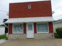 Home for sale: 207 East Main St., Biggsville, IL 61418