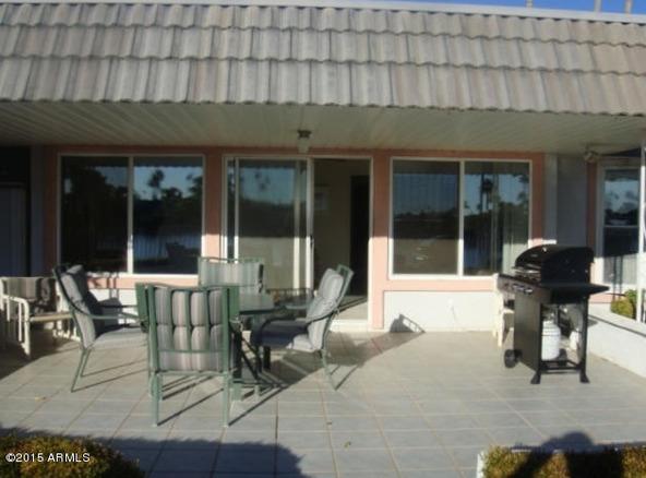 10541 W. Bayside Rd., Sun City, AZ 85351 Photo 23