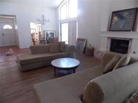 Home for sale: 753 Lakeway Dr., El Paso, TX 79932