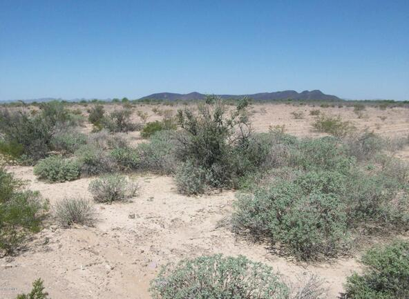 0 N. Avenue 72 E. --, Dateland, AZ 85333 Photo 5