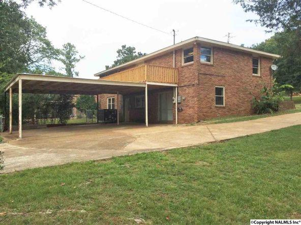 6514 Whitesburg Dr. S.E., Huntsville, AL 35802 Photo 44