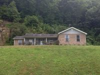 Home for sale: 601 Old Mare Creek Rd., Stanville, KY 41659