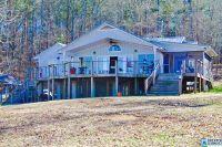 Home for sale: 775 Co Rd. 759, Clanton, AL 35046