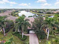 Home for sale: 335 Vizcaya Dr., Palm Beach Gardens, FL 33418