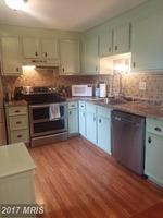 Home for sale: 18830 Purple Martin Ln., Gaithersburg, MD 20879