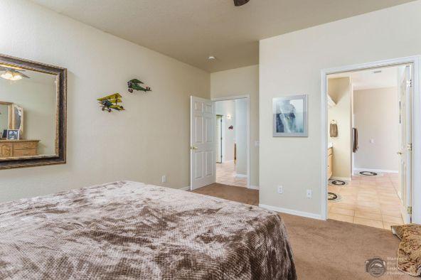 11727 N. Henness Rd., Casa Grande, AZ 85194 Photo 13