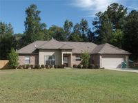 Home for sale: 19477 Camille Ln., Hammond, LA 70401