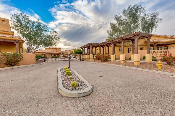 5370 S. Desert Dawn Dr., Gold Canyon, AZ 85118 Photo 5