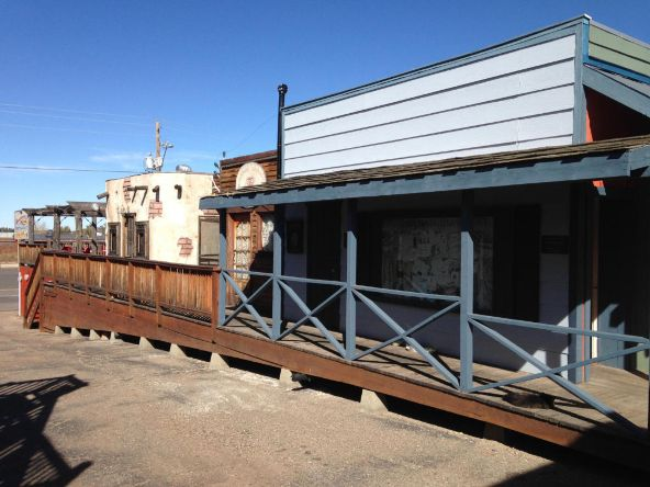 321 E. Route 66, Williams, AZ 86046 Photo 6