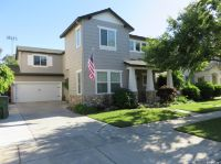 Home for sale: 322 Meandering Ln., Turlock, CA 95382
