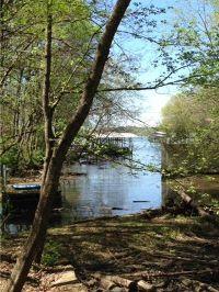 Home for sale: 515 Crosswinds Dr., Mount Juliet, TN 37122