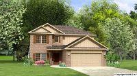 Home for sale: 128 Engineer Ct., Harvest, AL 35749
