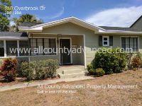 Home for sale: 310 Overbrook Dr., Belleair, FL 34698