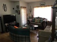 Home for sale: Belgrave Avenue, Huntington Park, CA 90255