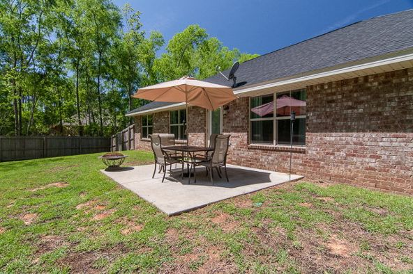 25315 Raynagua Blvd., Loxley, AL 36551 Photo 12