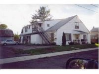 Home for sale: 70 Adaline St., Owego, NY 13827