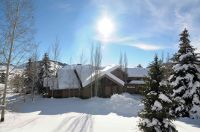Home for sale: 113 Sagewillow Rd., Sun Valley, ID 83353