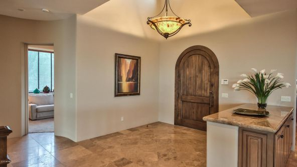 7941 E. Soaring Eagle Way, Scottsdale, AZ 85266 Photo 5