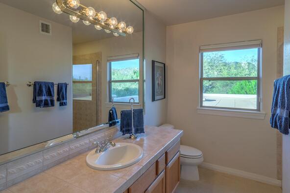 10040 E. Happy Valley Rd. #415, Scottsdale, AZ 85255 Photo 23