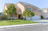 Home for sale: 13754 River Downs St., Eastvale, CA 92880