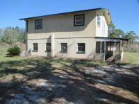 Home for sale: 3351 N.W. 168th Ct., Okeechobee, FL 34974