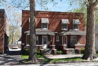 Home for sale: 716-726 W. Washington, Council Bluffs, IA 51501