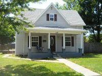 Home for sale: 529 North Mcnatt Avenue, Aurora, MO 65605