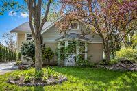 Home for sale: 1100 Allen Avenue, West Chicago, IL 60185