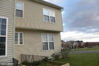 Home for sale: 17657 Tedler Cir., Round Hill, VA 20141