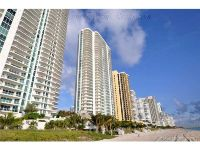 Home for sale: 16047 Collins Ave. # Ph3602, Sunny Isles Beach, FL 33160