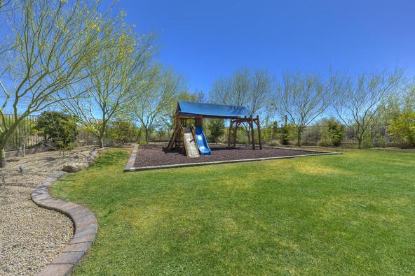 6886 E. Oberlin Way, Scottsdale, AZ 85266 Photo 24