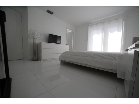 865 Collins Ave. # 312, Miami Beach, FL 33139 Photo 20