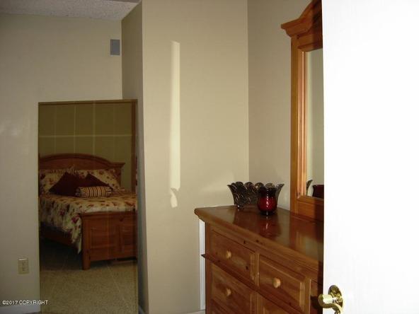 6800 Cheryl St., Anchorage, AK 99517 Photo 11