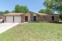 Home for sale: 305 Live Oak Dr., Mansfield, TX 76063