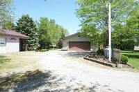 Home for sale: 1893 County Rd. 8, Ashley, IN 46705