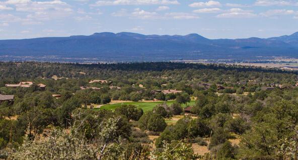 15225 N. Long View Ln., Prescott, AZ 86305 Photo 15