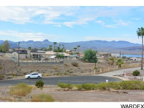 2395 Viejo Pl., Lake Havasu City, AZ 86406 Photo 5
