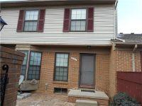 Home for sale: 6 Country Cir. #150, Farmington Hills, MI 48331
