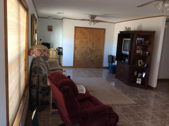 4915 W. Buford, McNeal, AZ 85617 Photo 9