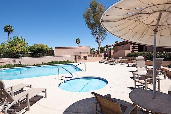 7980 E. Via del Desierto --, Scottsdale, AZ 85258 Photo 21