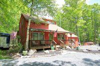 Home for sale: 60 Deer Run, Hawley, PA 18428