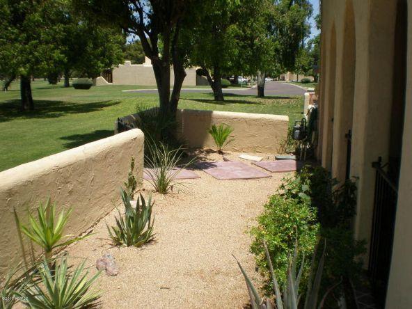 1009 N. Villa Nueva Dr., Litchfield Park, AZ 85340 Photo 32