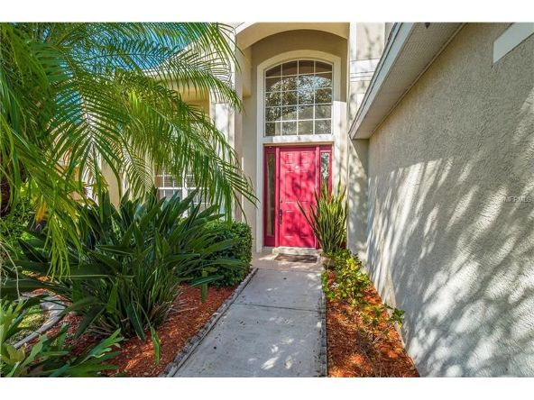 7220 Spoonflower Ct., Lakewood Ranch, FL 34202 Photo 2