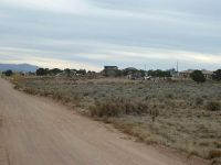 Home for sale: Lot 18 Blk Bz, Cedar City, UT 84721
