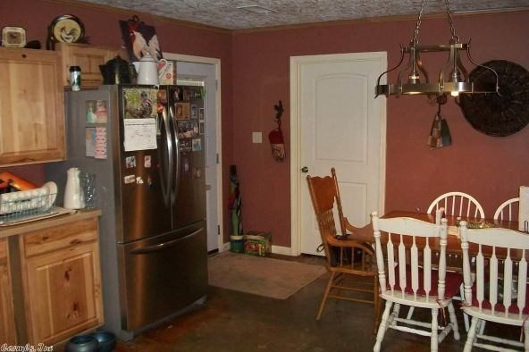 51 Pine Needle, Higden, AR 72067 Photo 44