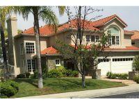 Home for sale: 3629 Avenida Cumbre, Calabasas, CA 91302