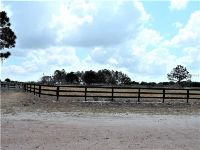 Home for sale: 10 Ridge Rd., Frostproof, FL 33843
