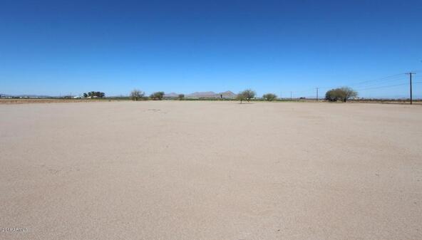 1819 N. Overfield Rd., Casa Grande, AZ 85194 Photo 12